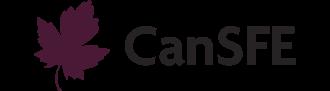 CanWaCH Logo