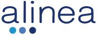 Alinea International Ltd. - Logo