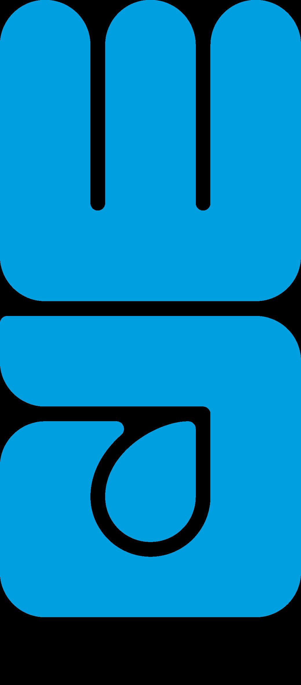 WaterAid Canada - Logo