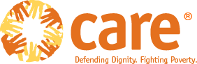 CARE Canada - Logo