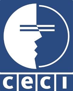 CECI - Logo
