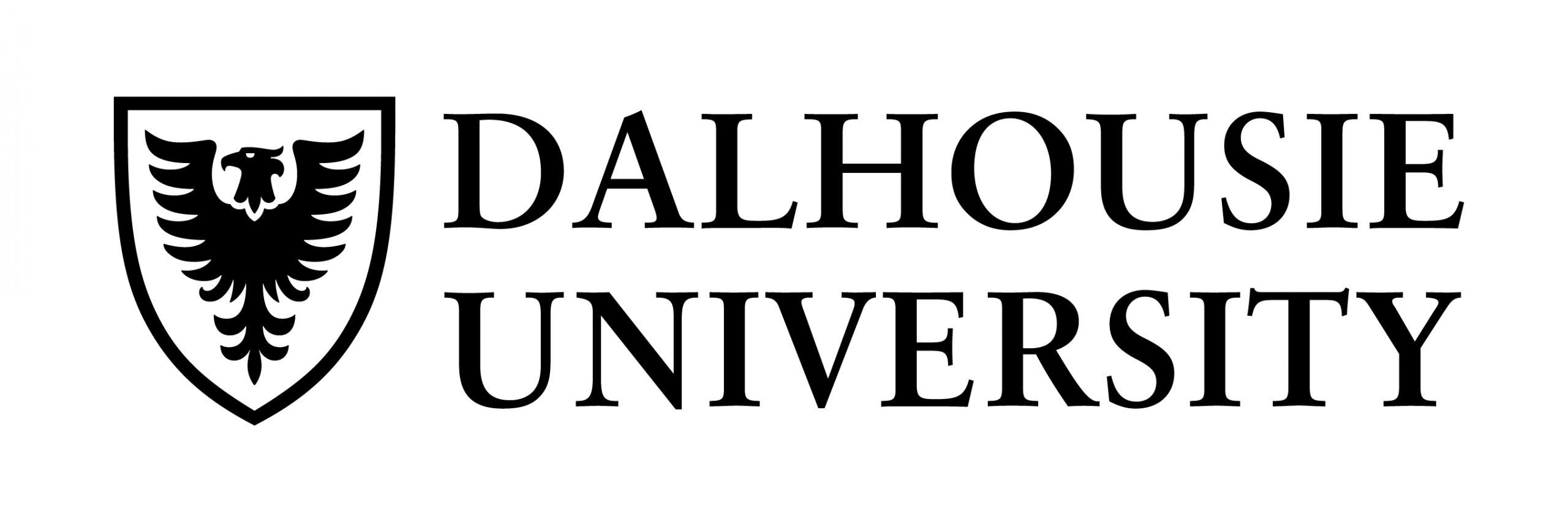 Dalhousie University – Global Health Office - Logo