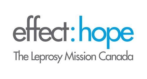 effect:hope - Logo