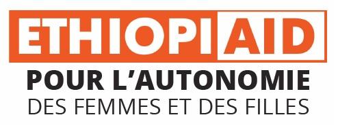 Ethiopiaid Canada - Logo