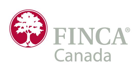 FINCA Canada - Logo