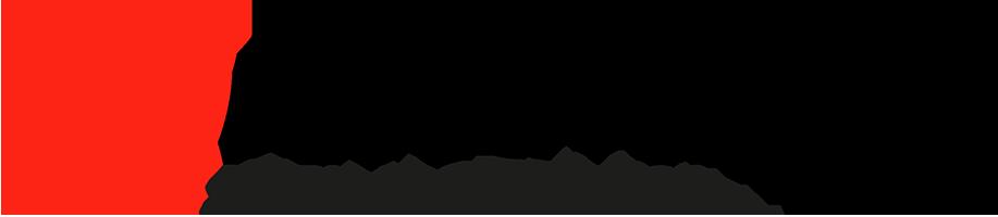 Aide à l'enfance Canada - Logo