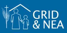 Ghana Rural Integrated Development (GRID) - Logo