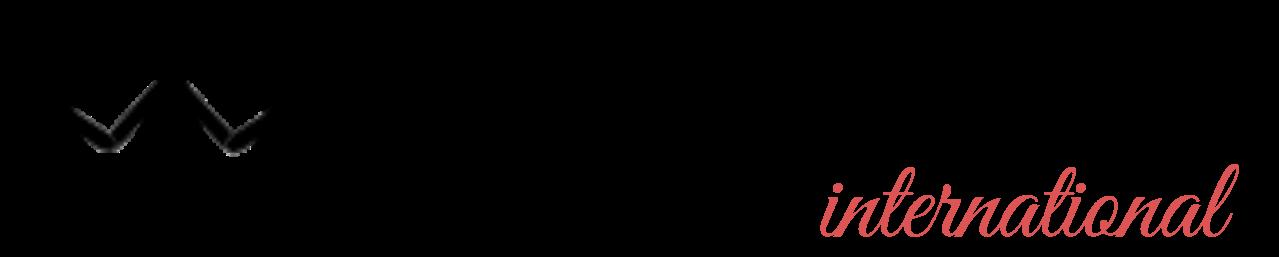 Mamas 4 Mamas - Logo