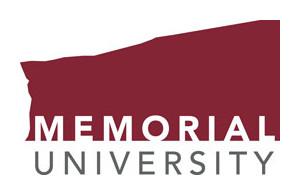 Faculté de médecine de l'Université Memorial de Terre-Neuve - Logo