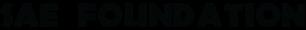 Southern Africa Embrace Foundation - Logo