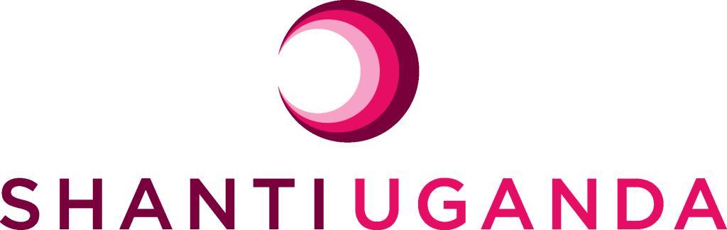 Shanti Uganda - Logo