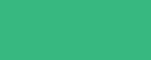 Lifeline Malawi Association - Logo