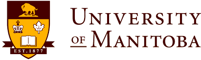 University of Manitoba Centre for Global Public Health - Logo