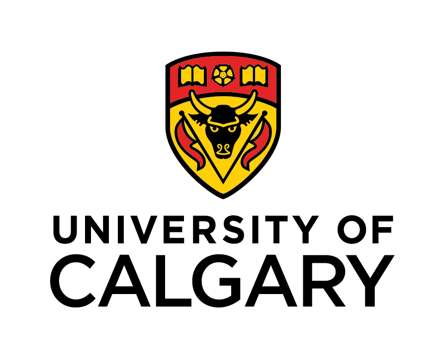 Université de Calgary, Cumming School of Medicine - Logo