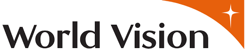 Vision Mondiale Canada - Logo