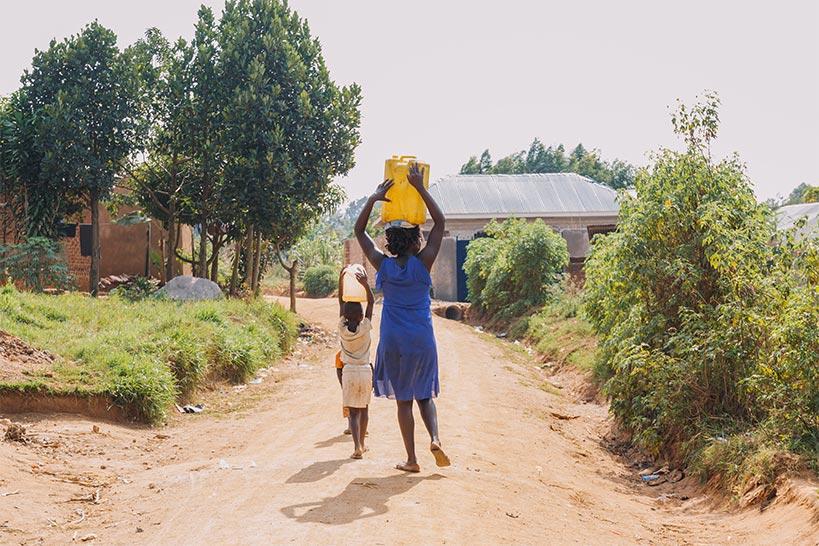 Laboratoire d'Amélioration de la mesure de la santé et des droits sexuels et reproductifs, de l'autonomisation des femmes et de l'égalité des genres en contexte humanitaire
