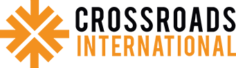 Carrefour International - Logo