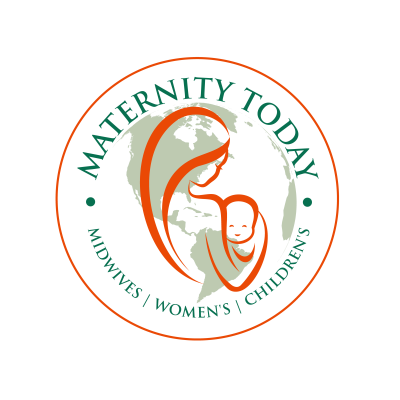 Maternity Today - Logo