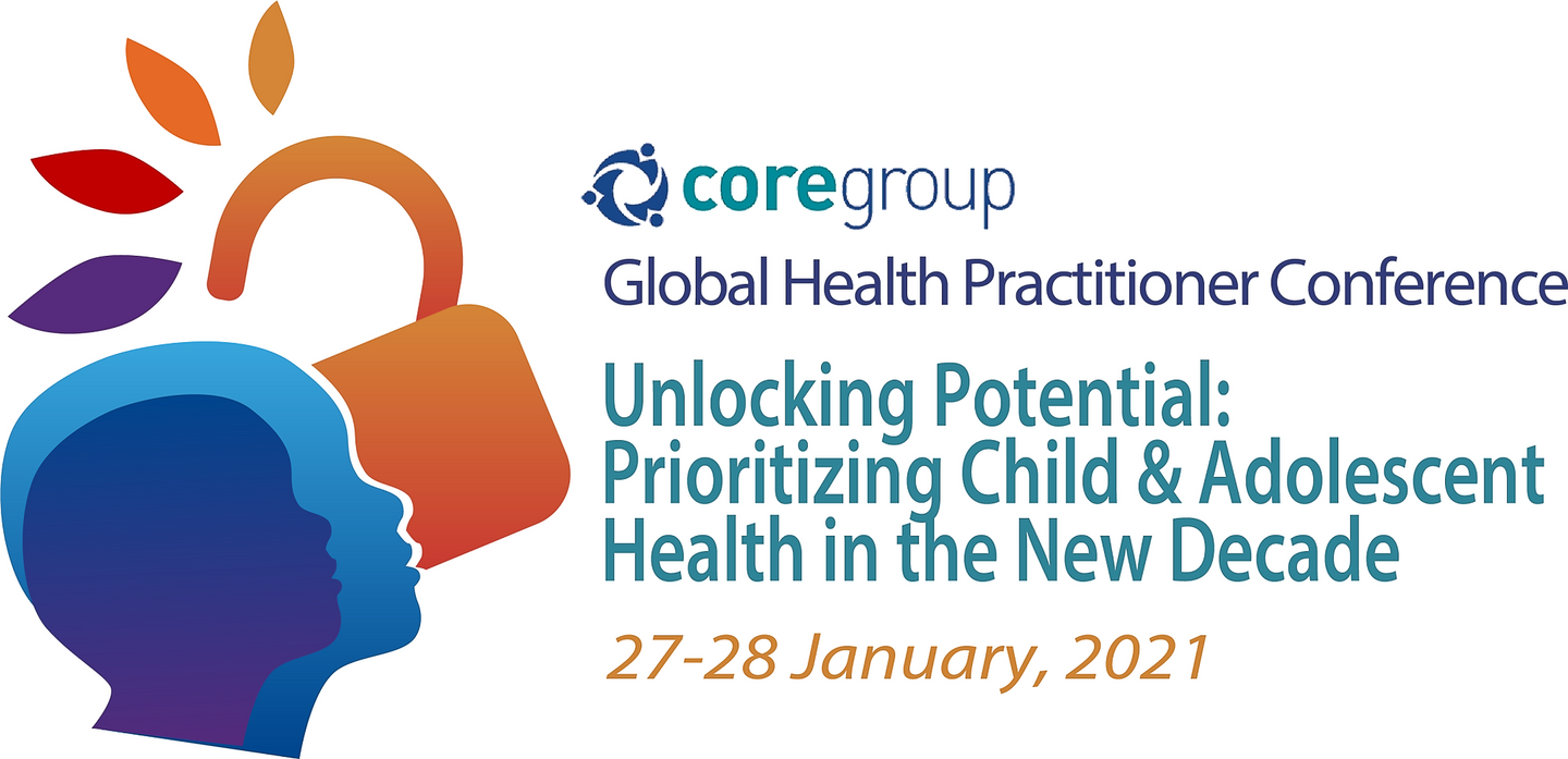 Global Health Practitioner Conference