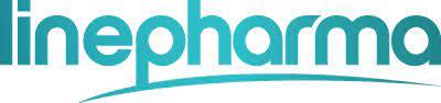 Linepharma International - Logo